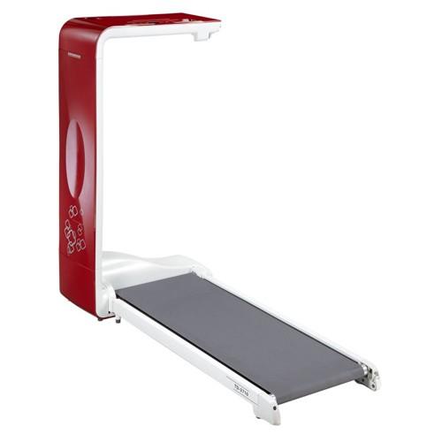 Aibi EZ Tone Desk AB-TD2710