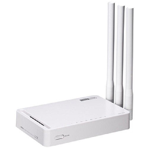 Totolink Wireless 2.4g AP/Router - N302R