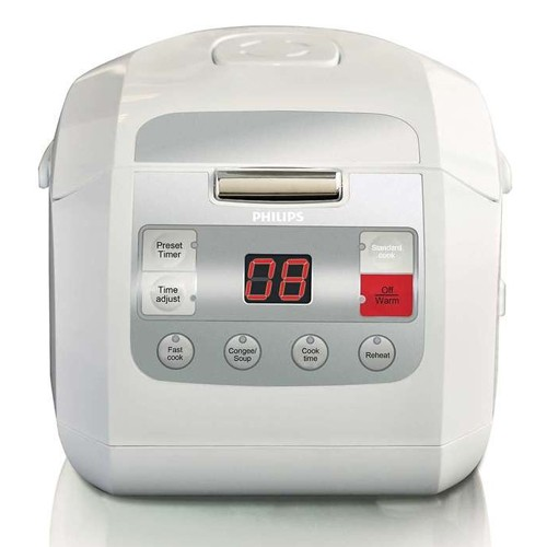 Philips Rice Cooker - HD3030