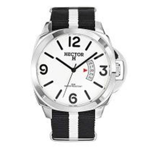 Hector Jam Tangan - 665420