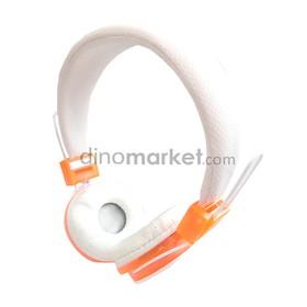Unique Headphone Color Fash