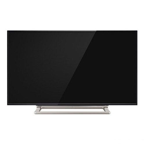 Toshiba Smart LED TV - 50L5550