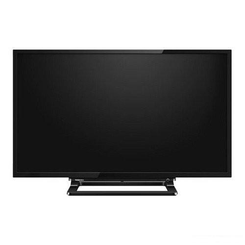 Toshiba Smart LED TV - 55L2550