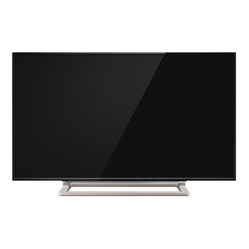 Toshiba Smart LED TV - 55L5550