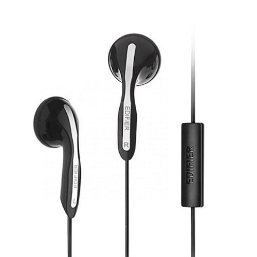 Edifier Earphones Series - P180