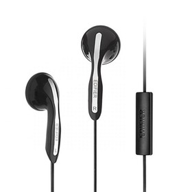 Edifier Earphones Series -