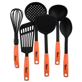 Oxone Kitchen Tools OX-953