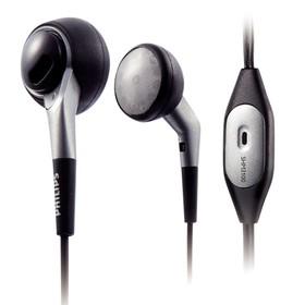 Philips Headset Notebook SH