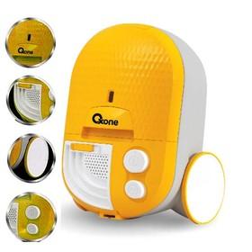 Oxone Golf Vaccum Cleaner O