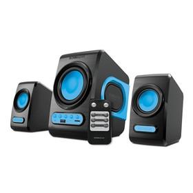 SonicGear Speaker Quatro V
