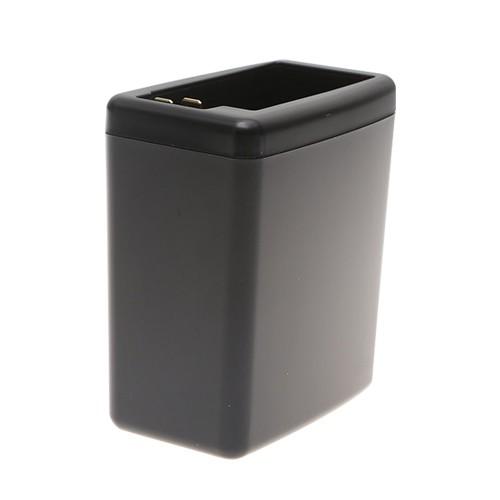 DJI Part Inspire 1 Battery Heater