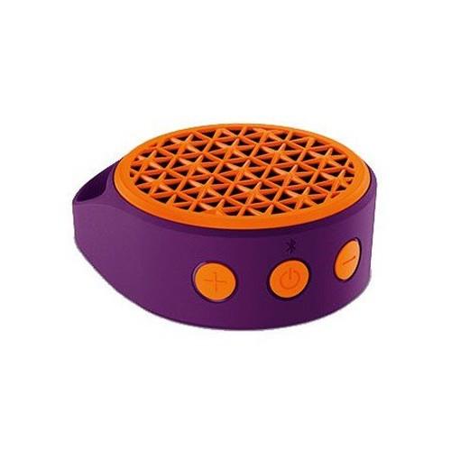 Logitech Bluetooth Speaker X50 - Orange
