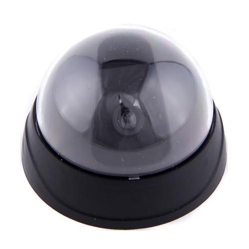 Camera Replika CCTV