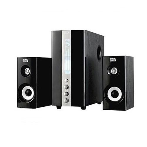 SonicGear Speaker Evo 5 Pro