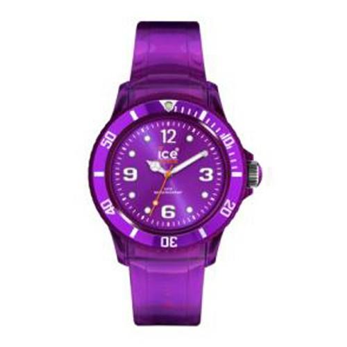 Ice Watch JELLY Unisex Purple - JY.VT.U.U.10