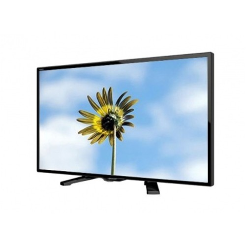 Sharp LED TV LC-24LE170I - 24 inch