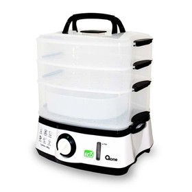 Oxone Eco Food Steamer OX-2