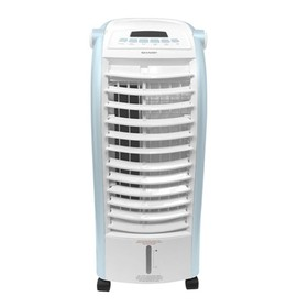 Sharp Air Cooler PJ-A36TY-W