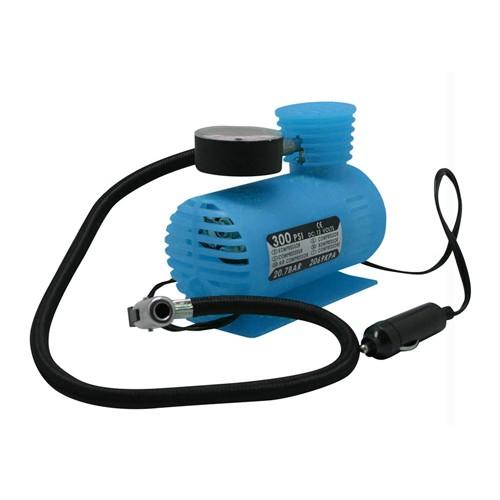 Kenmaster Mini Air Compressor XH 106