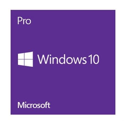 Windows 10 Pro OEM 32 BIT