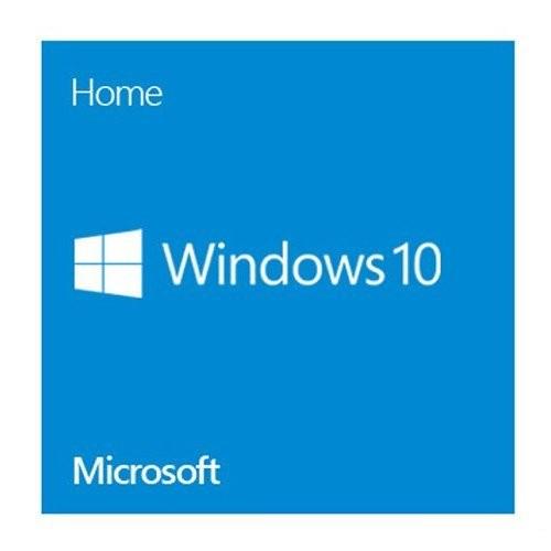 Windows 10 Home OEM 32 BIT