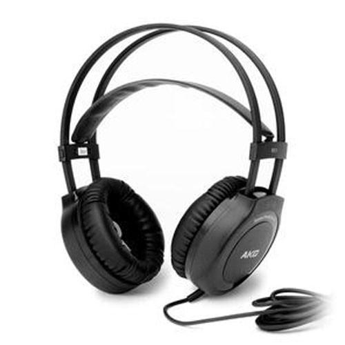 AKG Headphone K511 - Black