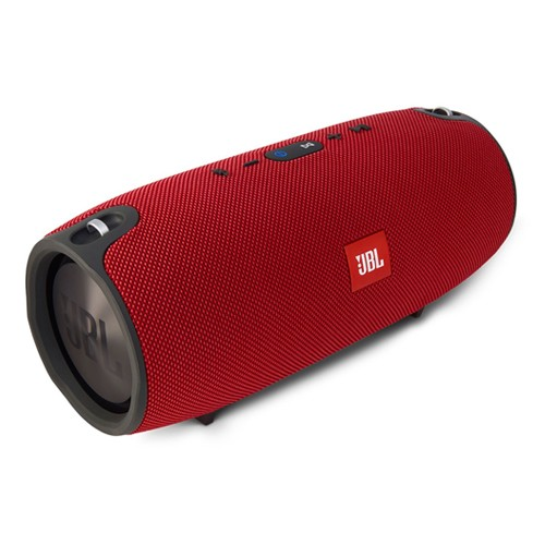 JBL Bluetooth Speaker Portable Xtreme - Red
