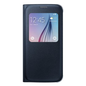 Samsung S View Cover For Ga