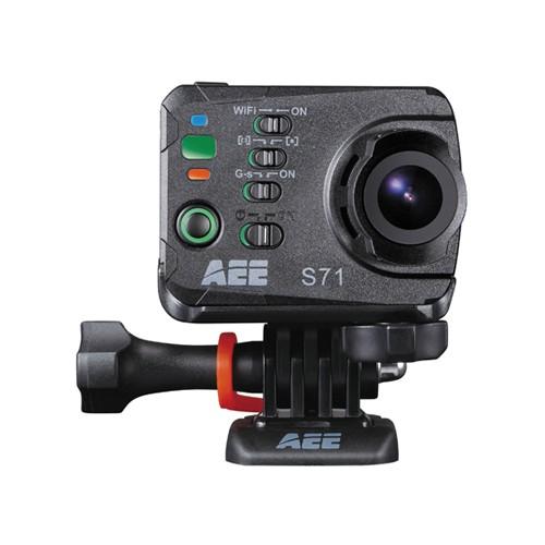 AEE Action Camera 4K S71