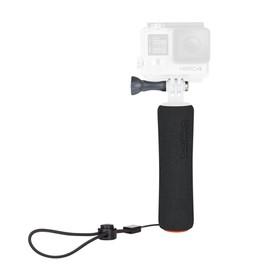 GoPro Floating hang Grip Mo
