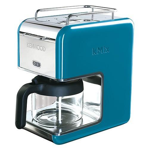 Kenwood kMix Coffee Maker - CM023