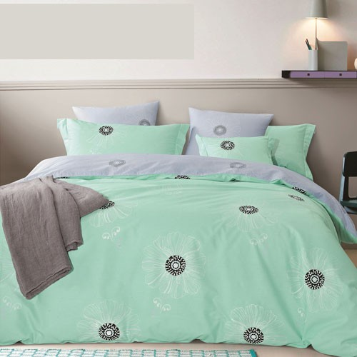 Dumont Bedroom Set King: How To Start Bed Covers Ireland With Less Than $100
