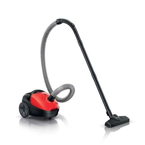 Philips Vacuum Cleaner - FC-8291