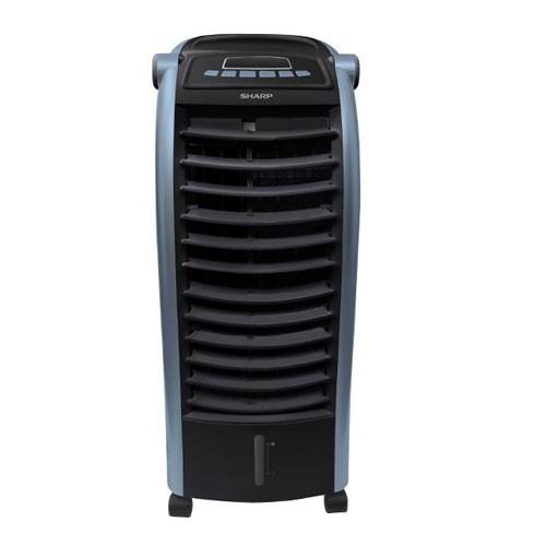 Sharp Air Cooler PJ-A36TY-B
