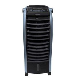 Sharp Air Cooler PJ-A36TY-B