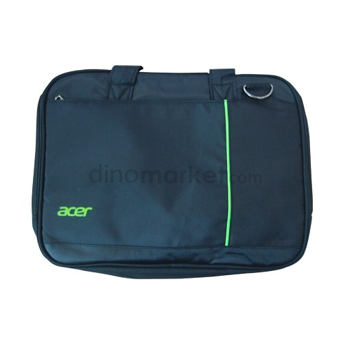 Acer Tas Laptop Carry Case - LZ.BAGM4.A04 - Black