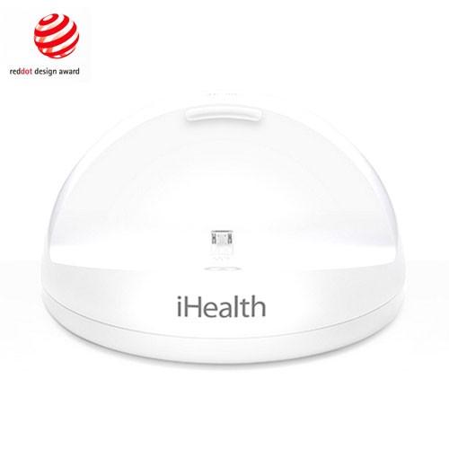 Xiaomi iHealth Blood Pressure Monitoring Smart Health