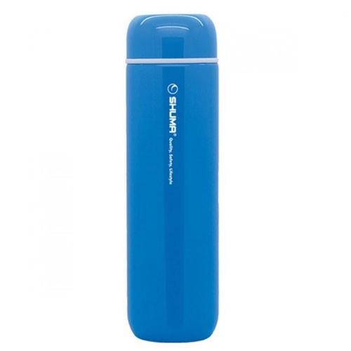 Shuma Vacuum Mini Cup 300 ML SHGC0300A - Blue