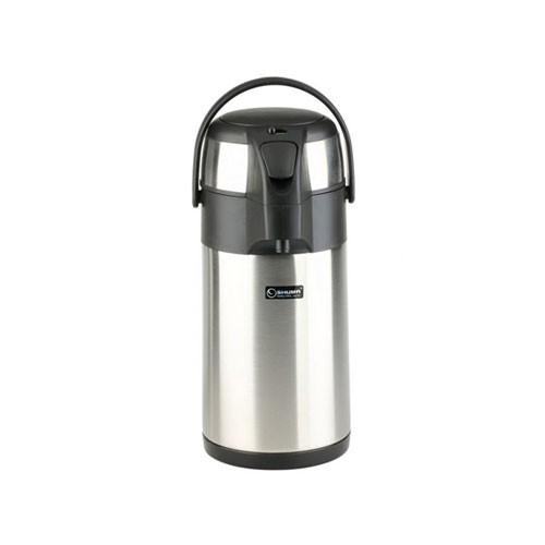 Shuma Vacuum Water Pot 2.0 L - SWP2000H