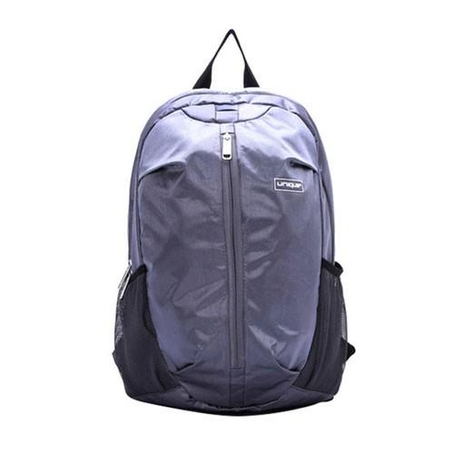 Tas Notebook Unique  Premium I-Protect - Grey
