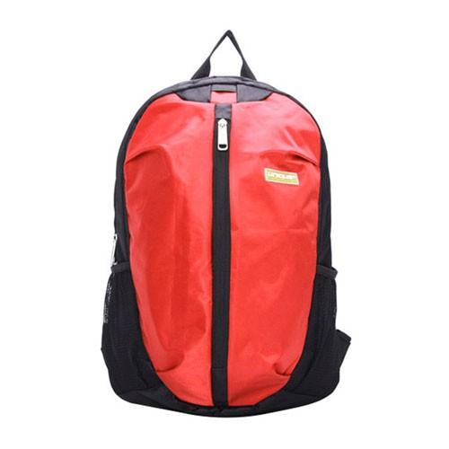 Tas Notebook Unique  Premium I-Protect - Red