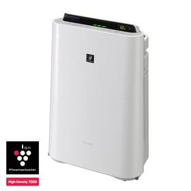 Sharp Air Purifier KC-D40Y-