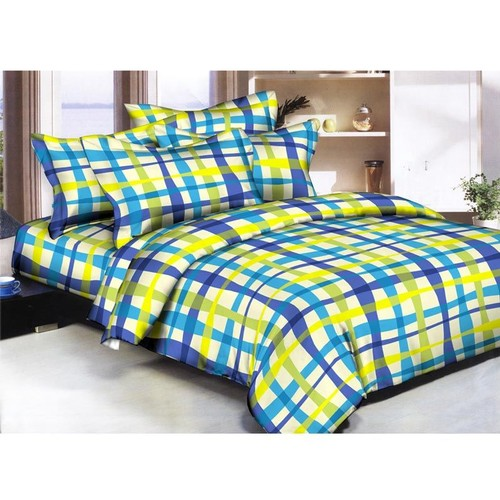 Pantone Bed Cover Neuer - King Size