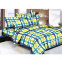Pantone Bed Cover Neuer - K