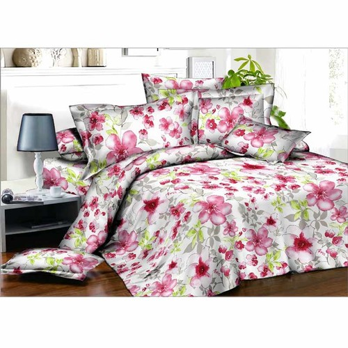 Pantone Bed Cover Nelly - King Size