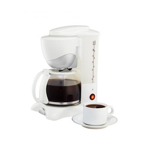 Sharp Coffee Maker HM-80L - White