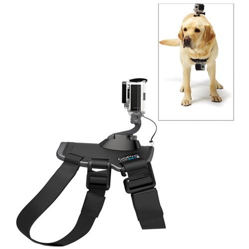 GoPro Fetch ( Dog Harness ) - ADOGM 001