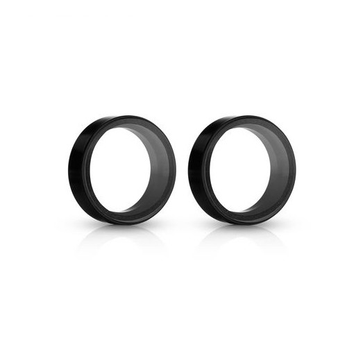 GoPro Protective Lens - AGCLK 301