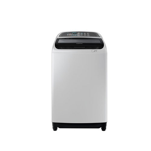 Samsung Washing Machine Full Auto Top Load 9.5 Kg (WA95J5710SG-SE)