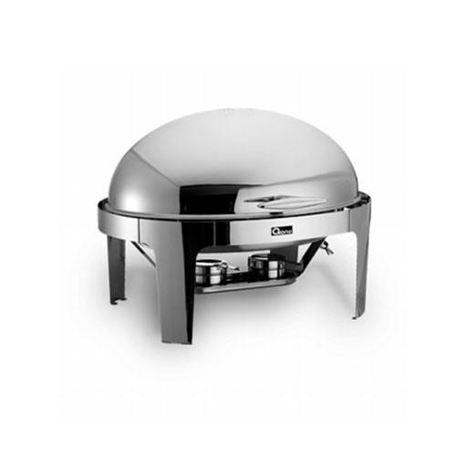 Oxone Serving Dish Horeca Oval OX-717OV